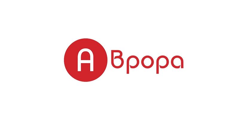 Строительный магазин Аврора в Калининграде