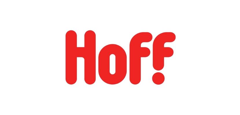 Мебельная компания Hoff в Калининграде