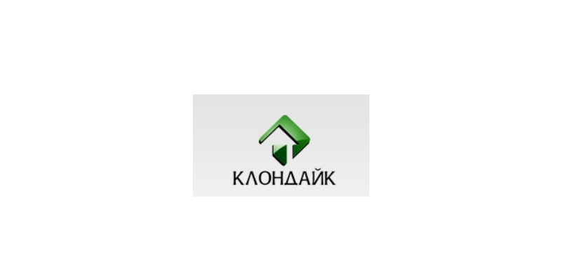 Строительный магазин Клондайк в Калининграде