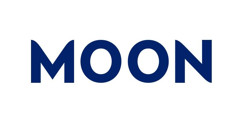 Салон мебели Moon в Калининграде
