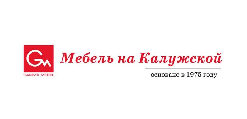 Магазин мебели Мебель на Калужской в Калининграде