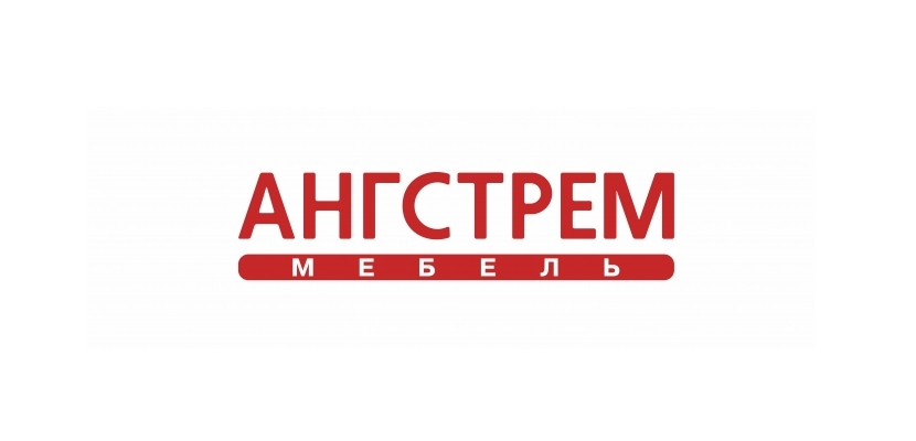 Мебельный магазин Ангстрем в Калининграде