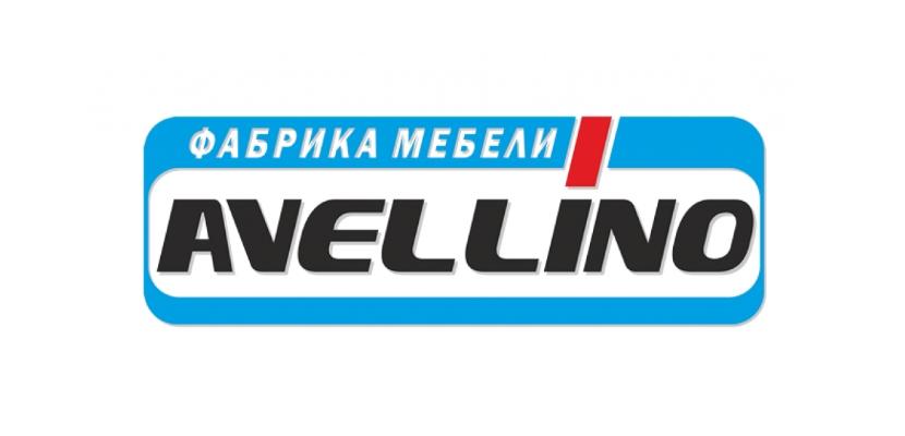 Мебельная фабрика Avellino в Калининграде