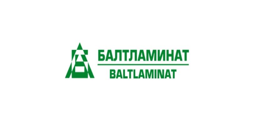 Магазин мебели Балтламинат в Калининграде