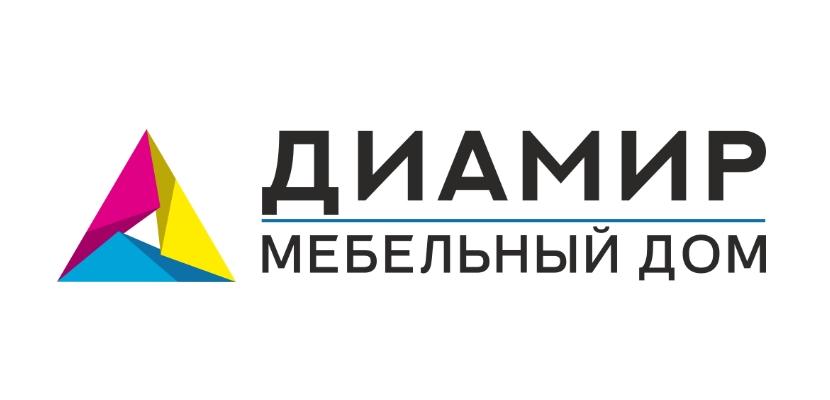 Мебельный магазин Диамир в Калининграде