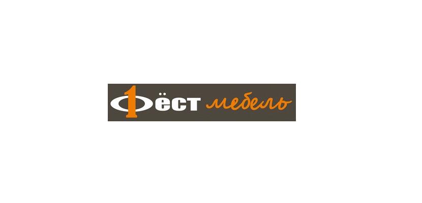 Мебельный магазин Фест-Мебель в Калининграде