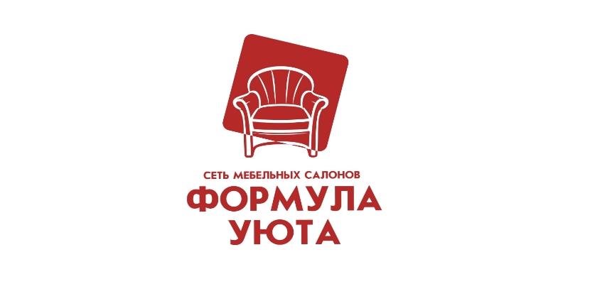 Мебельный магазин Формула Уюта в Калининграде