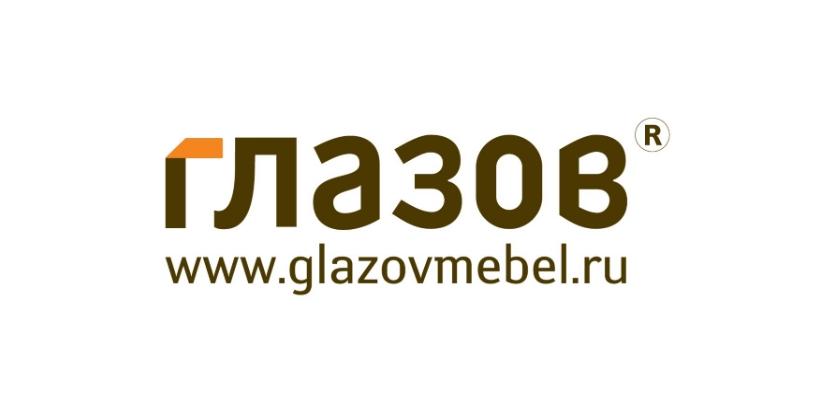 Магазин мебели Глазовская мебельная фабрика в Калининграде