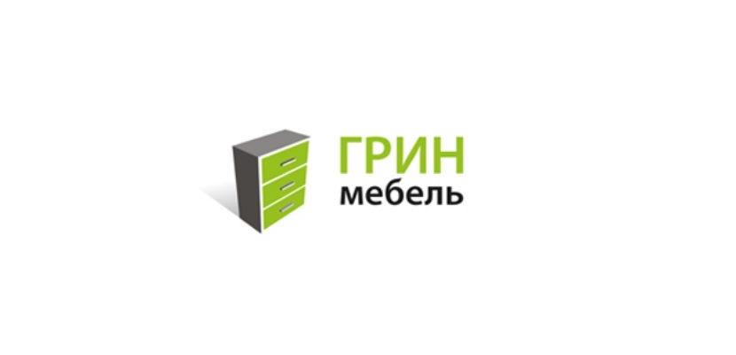 Мебельный магазин - Грин Мебель в Калининграде