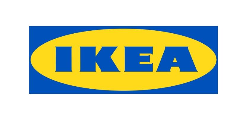Мебельная компания Ikea в Калининграде