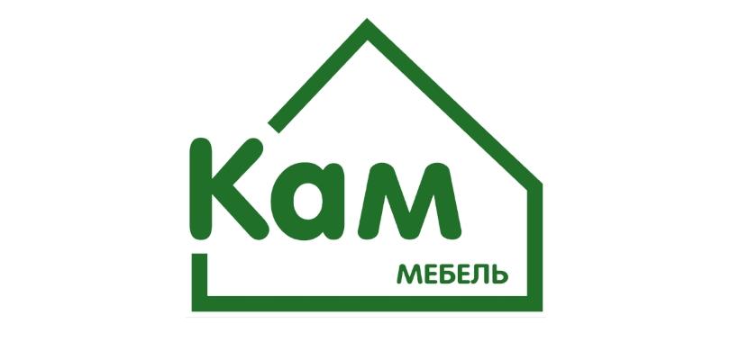 Мебельный салон KamМебель в Калининграде