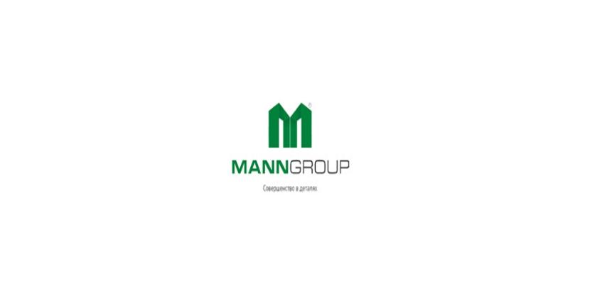 Мебельная компания Манн-Групп в Калининграде