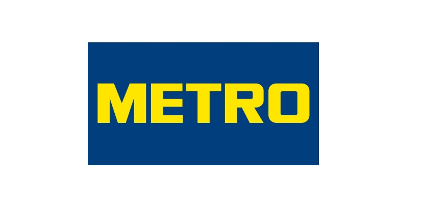 Купить стройматериалы, компания Метро в Калининграде