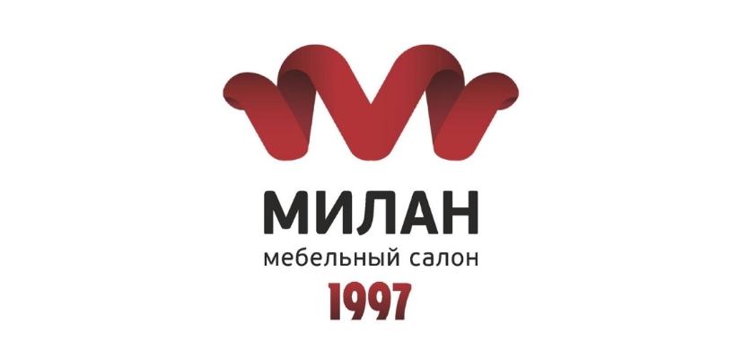 Мебельный магазин, салон Милан в Калининграде