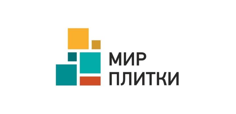 Магазин стройматериалов, Мир плитки в Калининграде