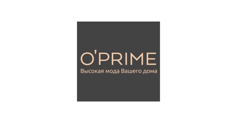 Мебельная фабрика O'PRIME