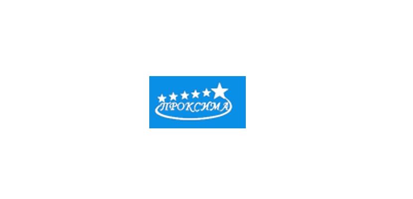 Мебельный магазин Проксима в Калининграде
