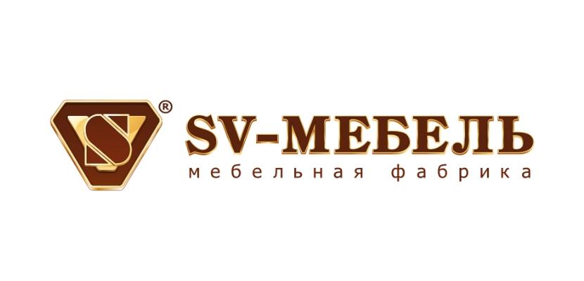 Мебельная фабрика SV-Мебель в Калининграде