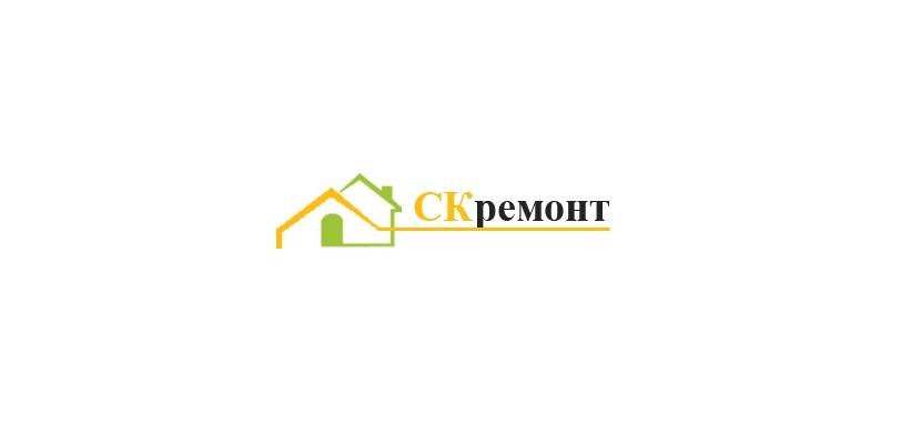 Ремонт квартир, компания ТММ Строй в Калининграде