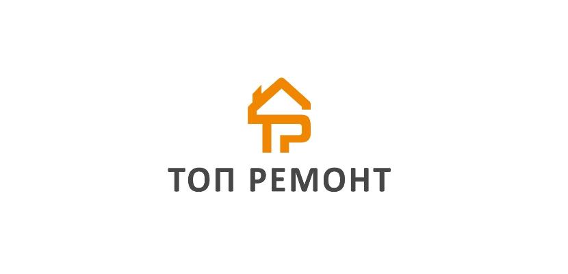 Ремонт квартир, компания Топ Ремонт в Калининграде