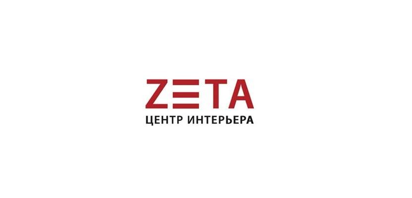 Мебельный магазин Zeta в Калининграде