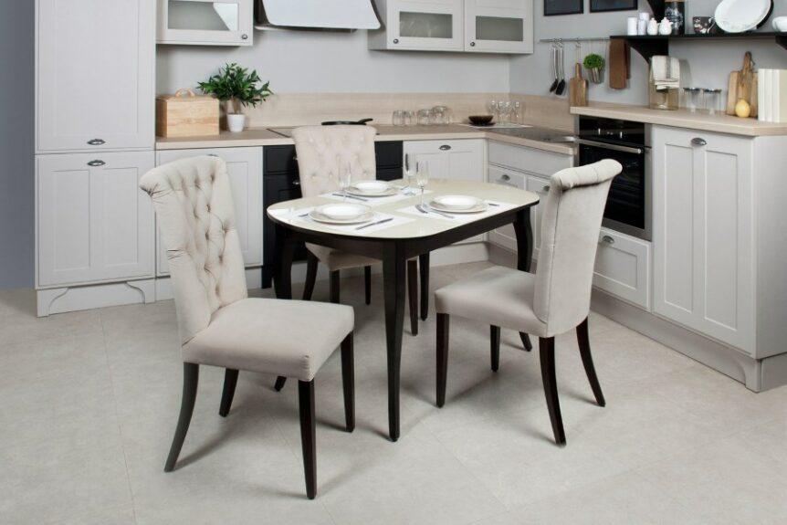 Кухонные стулья в Калининграде